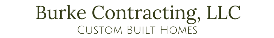 Burke Contracting, LLC